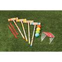 Croquet Pro Set