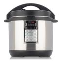Multi Cooker, 4 Qt.