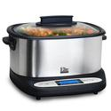Elite Platinum 7-In-1 Infinity Cooker