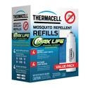 Thermacell Mosquito Repellent System