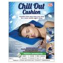 Chill Out Cushion