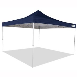 M-Series 2 Pro Navy Instant Canopy 12 X 12  sc 1 st  C&ing World & Outdoor Camping u003e Tents u0026 Canopies - Camping World