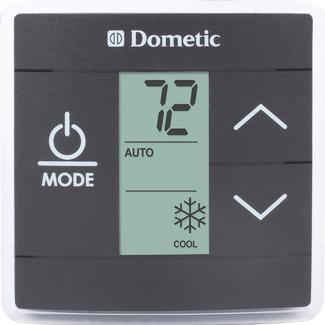 88513 thermostat camping world  at bayanpartner.co