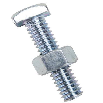 Battery Bolt Nut, Set of 2