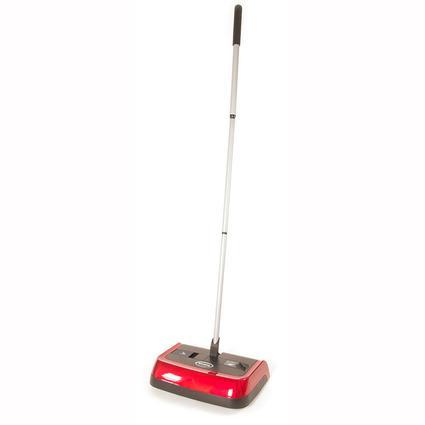 Evolution 3 Sweeper