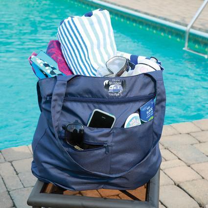 My Everything Bag