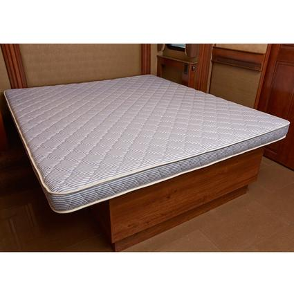InnerSpace 5.5-inch RV Camper Reversible Mattress - Full 53
