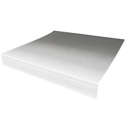 Solera Universal Awning Replacement Fabric and Weather Guard