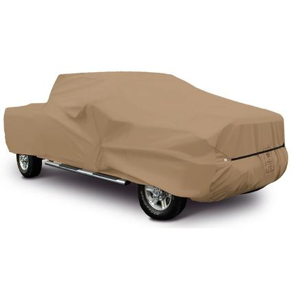 Elements Deluxe All Climate Medium Pickup Truck Cover
