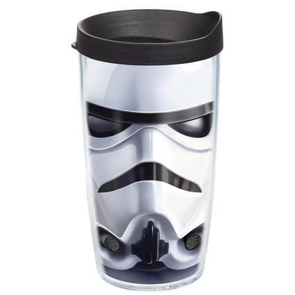 Tervis Stormtrooper Tumbler, 24 oz.