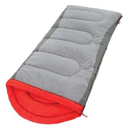 Dexter Point Contoured Sleeping Bag - Tall