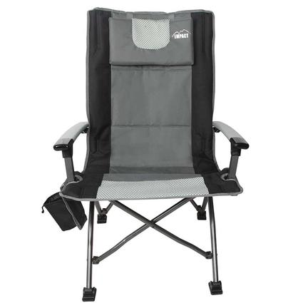 Relax Ultra Chair