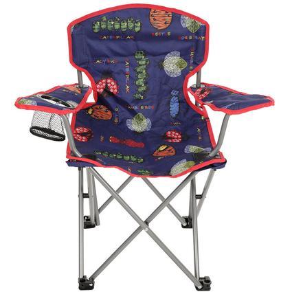 Kid's Bug Bag Chair