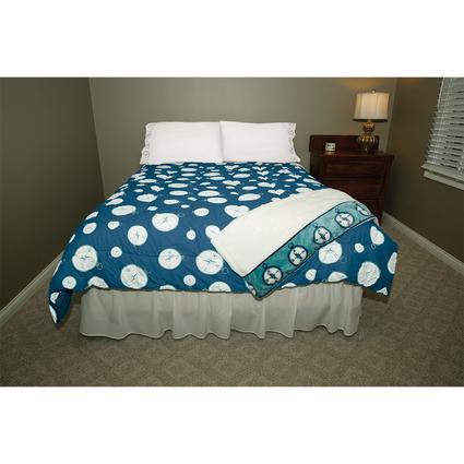 Compass RV Comforters