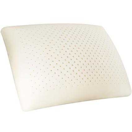 Comfort Tech Serene Pillow