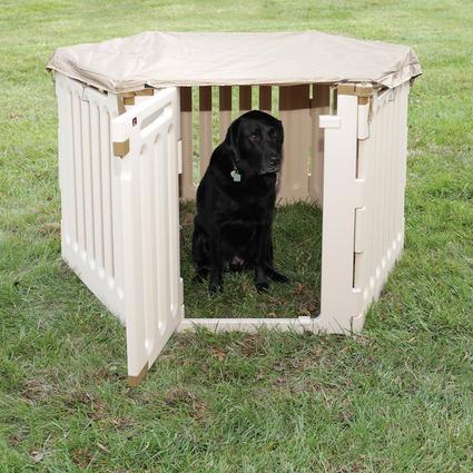 Convertible Pet Comfort Mat II