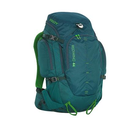 Black Redwing 44 Hiking Pack