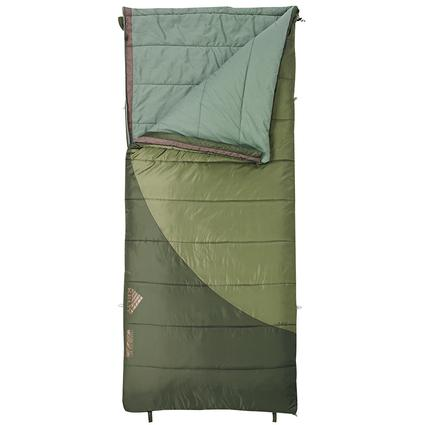 Tumbler 30/50° Regular Sleeping Bag
