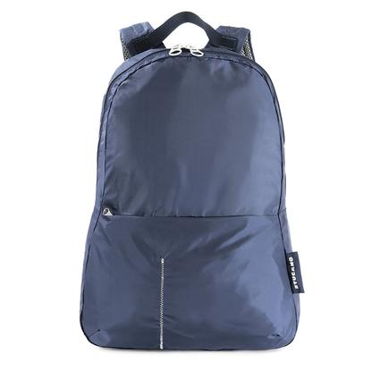 Compatto XL Backpack, Blue
