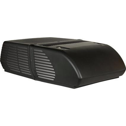 Mach 10 Air Conditioner, 13,500—Black Shroud