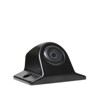 Rear Surface Mounted Camera