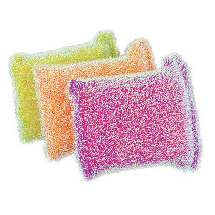 Sparkle Sponge, Set of 2