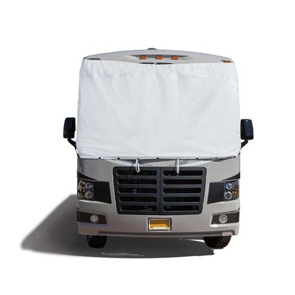 Class A Universal Windshield Cover