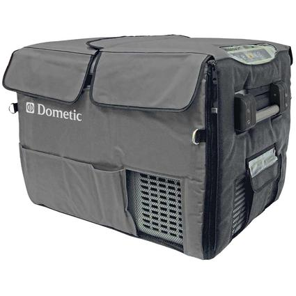 Dometic CFX Insulated Protective Cooler Cover, CFX-50 Protective Cover