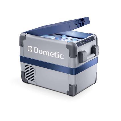 Dometic .9CF Portable Electric Cooler/Refrigerator/Freezer
