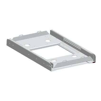 CFX Fridge Slides, CFX-SLD5065US