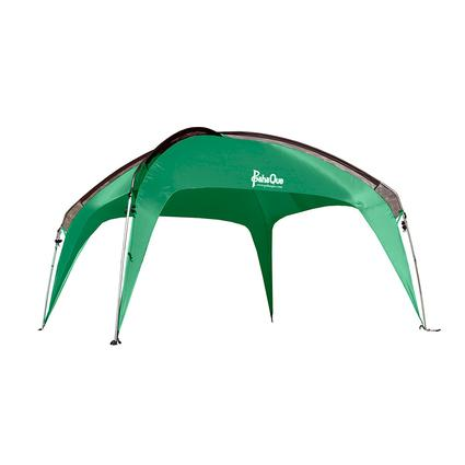 PahaQue Cottonwood LT 10 x 10, Green