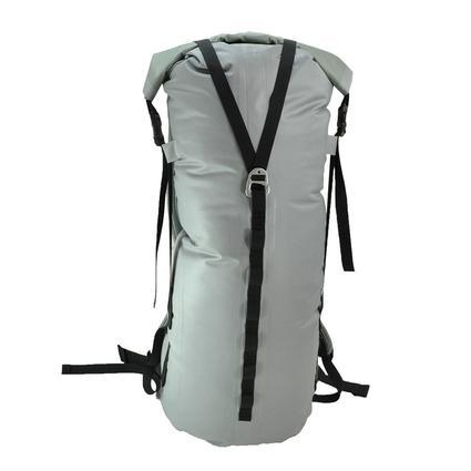 Klymit Splash 25 Drypack