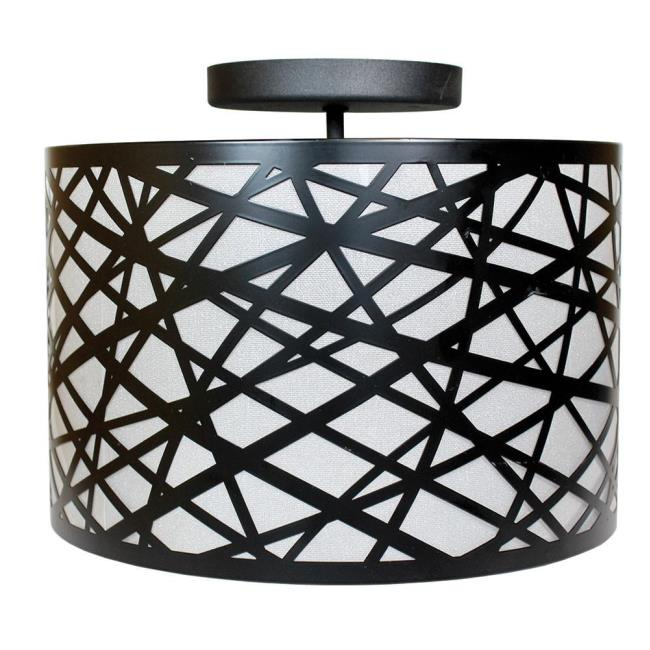 dinette lighting fixtures. Perfect Fixtures Image Laser Cut Metal Drum Shade Dinette 135  And Dinette Lighting Fixtures T