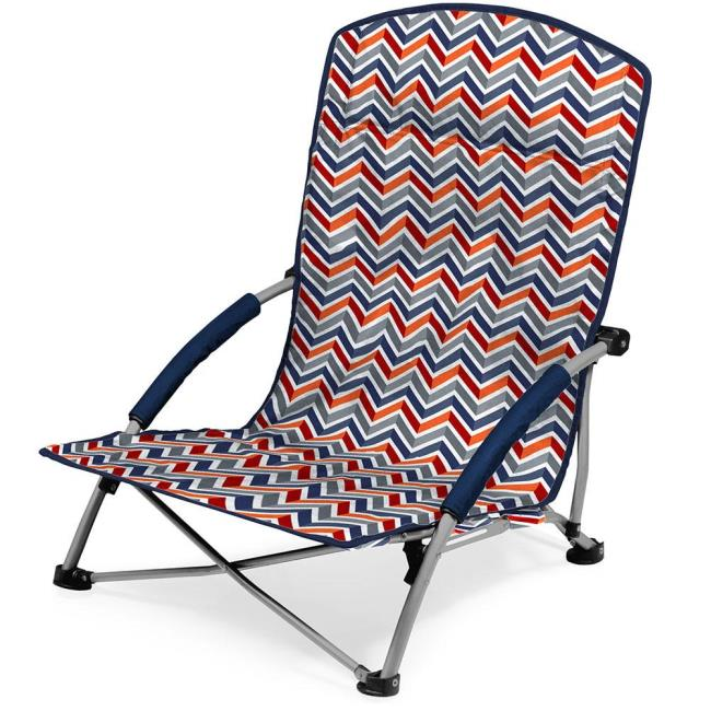 folding beach chairs. Image Tranquility Portable Beach Chair, Vibe. To Enlarge The Image, Click Or Press . Folding Chairs