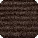 Outrigger Step Rug, 18W, Brown