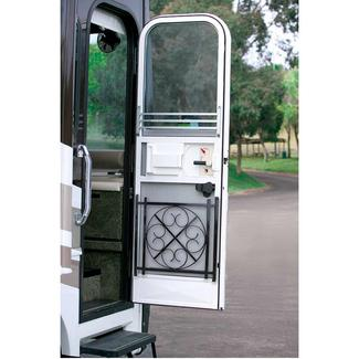 Rv Door Parts Rv Window Shades Camping World
