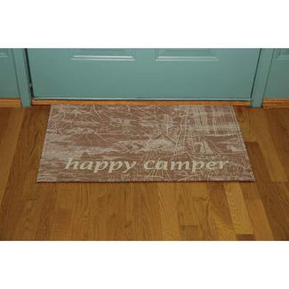 Search outdoor rugs - Camping World