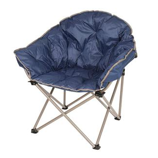 Camping Chairs Folding Chairs For Sale Camping World