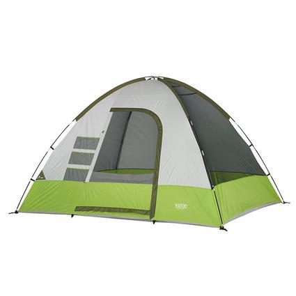 Portico 8 Person Tent