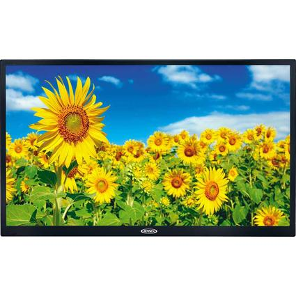 Jensen 50 LED TV