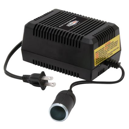 6 Amp Roadpro Power Converter