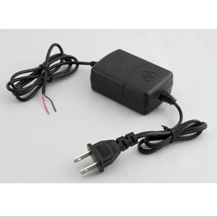 RV Command Shore Power Sensor