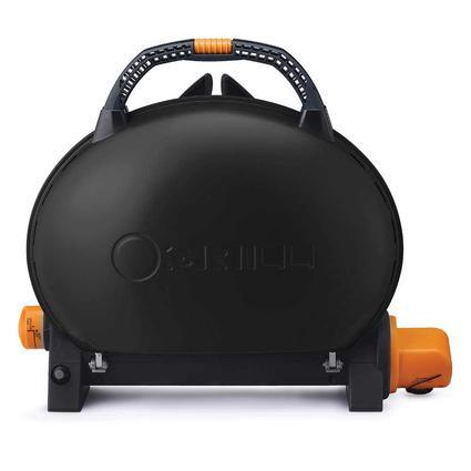 O-Grill 500