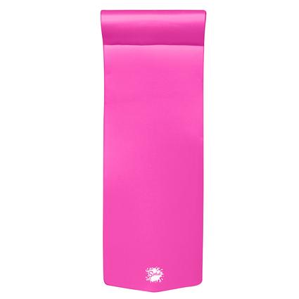 Splash Pool Float, Flamingo Pink
