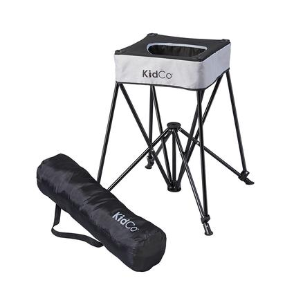 DinePod Portable Highchair