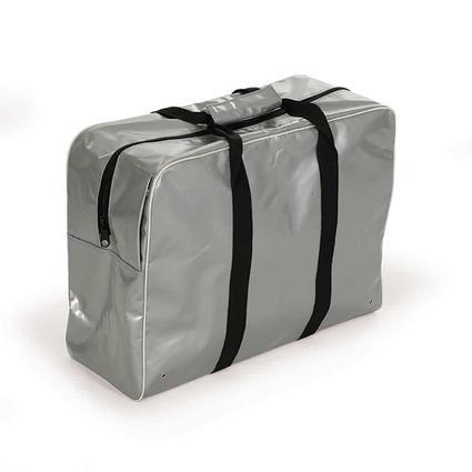 Power Cord Storage Bag