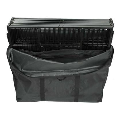 Pet Fence Carry Bag