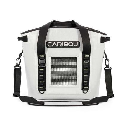 Caribou Soft-Sided Cooler