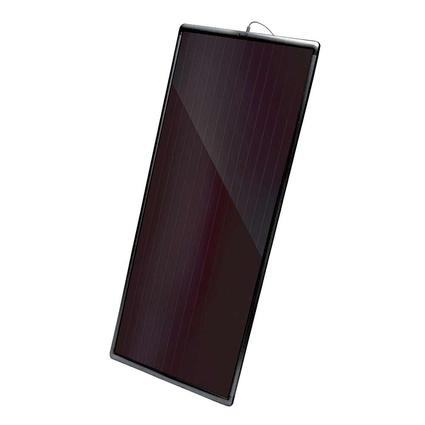 Nature Power 22 Watt Solar Battery Charger