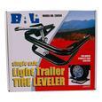 BAL Light Trailer Tire Leveler